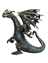 Safari Ltd Ghost Dragon