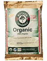 Mother Organic Multi Grain Atta, 700g
