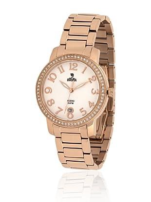 Dogma Reloj DG 7036 Oro Rosa
