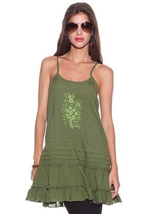 HHG Camisola Rosella (Verde)