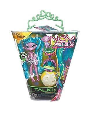 Giochi Preziosi Puppe Novi Stars - Mae Tallick