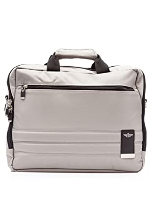 Dockers Bags Bolsa Laptop Traffic (Gris)
