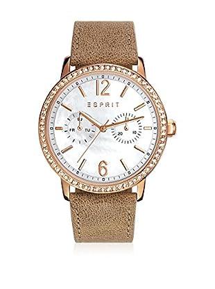 ESPRIT Reloj de cuarzo Woman ES108092006 38 mm