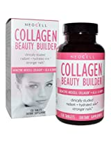 Neocell, Collagen Beauty Builder, 150 Tablets