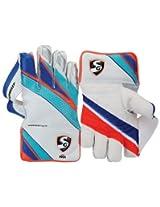SG SupakeepWicket Keeping Gloves- Mens