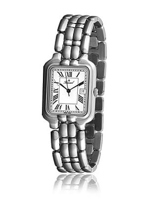 Bassel Reloj 20005