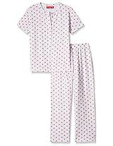 Cloth Theory Girls' Pyjama Set