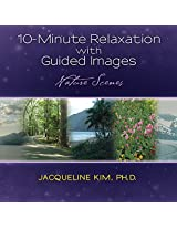 10-Minute Relaxation: Nature Scenes