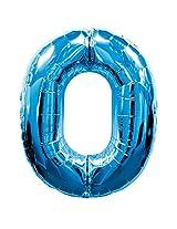 0 Blue