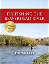 Fly Fishing the Beaverhead River