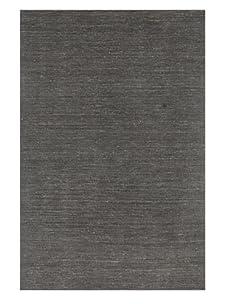 Jaipur Rugs Elements Hand Loom Rug (Liquorice)