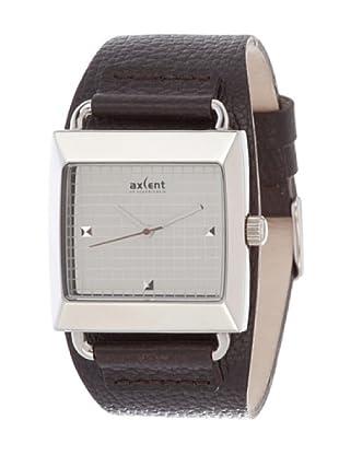 Axcent Reloj  Loud  X80202-646