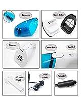 Xtreme CAR-VACCUM Vacuum Cleaner (All Cars)