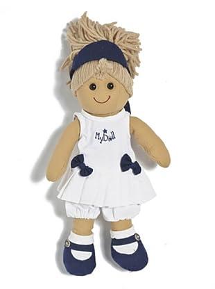 My Doll Muñeca Serena 25 cm