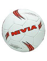 Nivia Sub Juniors Synthetic Handball