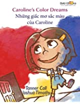 Caroline's Color Dreams