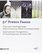 57 Faenza Prize: International Conference on Contemporary Ceramic Art