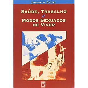 Vidas ao leu: Trajetorias de exclusao social (Portuguese Edition)
