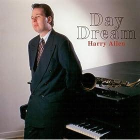 ♪Day Dream/Harry Allen | 形式: MP3 ダウンロード