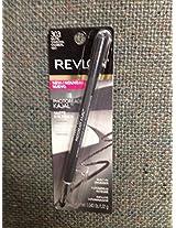 Revlon Photoready Kaja Matte Eye Pencil #303 Matte Charcoal