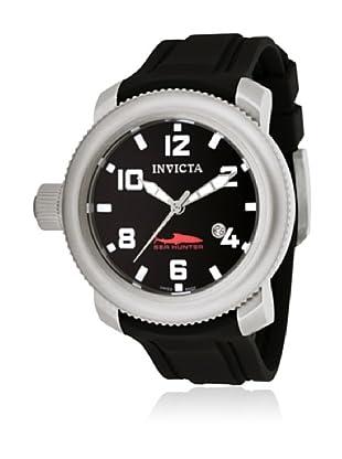 Invicta Reloj de cuarzo 1544  47 mm
