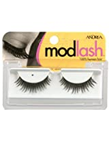 Andrea Mod Strip Lash Pair Style 81 (Pack of 4)