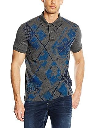 Desigual Poloshirt George R