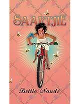 Saartjie (#1)