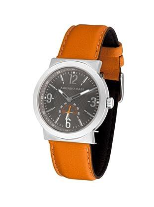 ARMAND BASI A0442G06 - Reloj Caballero cuarzo piel