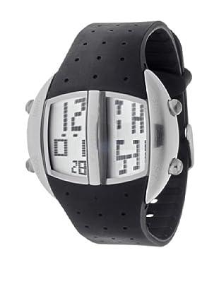 Marea Reloj 35100-2