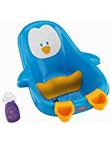 Fisher Price Penguin Bath Tub