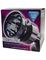 Belson Pro Universal Fit Air Diffuser. Fits Most Hand-held Dryers