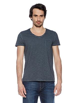 Mavi Camiseta Tod (Antracita)