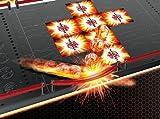 爆丸 BOT-01b 爆丸バトルフィールドDXセット
