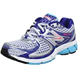 New Balance W860 B 281921-50 Damen Laufschuhe