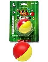 Taiyo Pluss Discovery Rolling Ball
