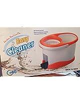 Easy Cleaner Mop