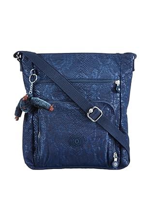 Kipling Bolso Elizea (Azul)