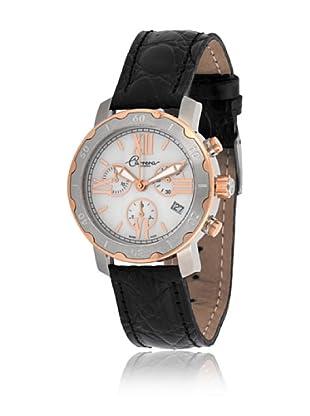 CARRERA JOYEROS Uhr mit schweizer Quarzuhrwerk 88300N  39 mm