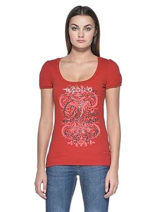 Camiseta Cella (Rubí)