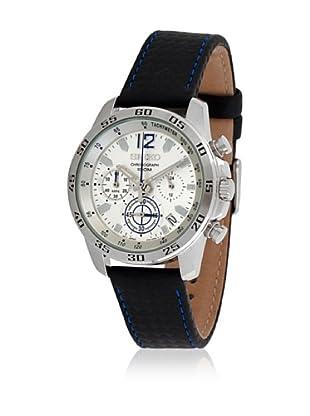 Seiko Reloj SSB133P1 Blanco