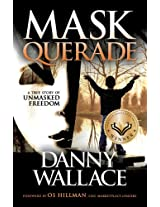 MASKquerade (Africaans version): A True Story of Unmasked Freedom