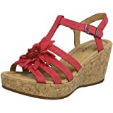 Gabor Shoes Comfort 6284488 Damen Sandalen
