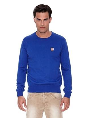 Pepe Jeans London Jersey Artem (Azul)