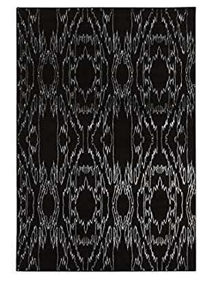 Linon Home Décor Prisma Electric Rug