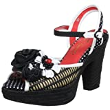 Poetic Licence Fancy Me Platforms