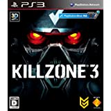 KILLZONE 3(仮称)