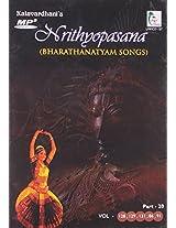 Nrithyopasana - Vol - 128,129,131,86,91   Part-20