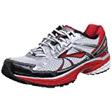 Brooks Adrenaline Gts 13 M Trainer