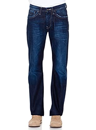 Pepe Jeans Jeans Kingston (Indigo)